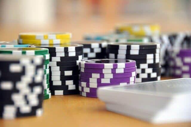 הימורים במינסק